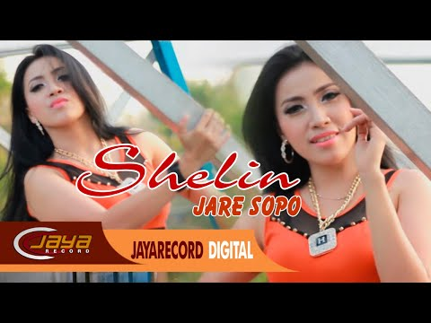 Jare Sopo (House) - Shelin Mantili [OFFICIAL]