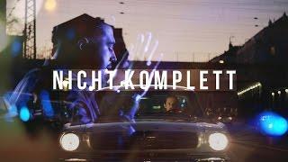 Summer Cem feat. Mic Donet ► NICHT KOMPLETT ◄ 4K [ official Video ] prod. by Prodycem