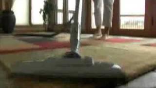 встроеные пылесосы BEAM Electrolux(, 2009-12-01T13:50:24.000Z)