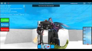 Roblox | Sky diving | SKY DIVING TIME WOO HOO!