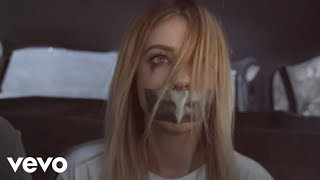Alison Wonderland - U Don'T Know Ft. Wayne Coyne