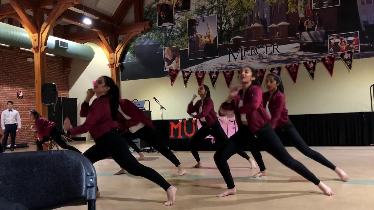 Download Rangreli Dance Performance