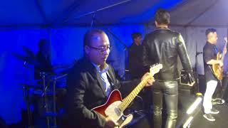 Hãy Về Đây Bên Anh- Lê Anh Tuấn 11- 25- 17 Seminole Classic Casino- Hollywood Florida-Fantom Band