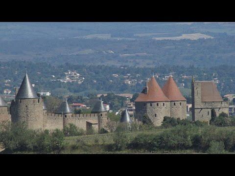 Southern France Part I