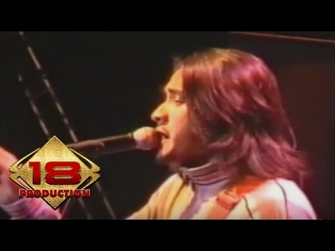 Ello - Full Konser  (Live Konser Bandung 05 November 2005)