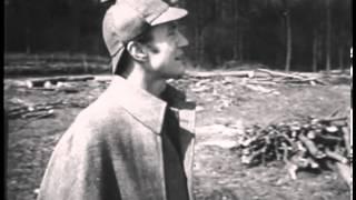 Sherlock Holmes THE CASE OF THE PENNSYLVANIA GUN
