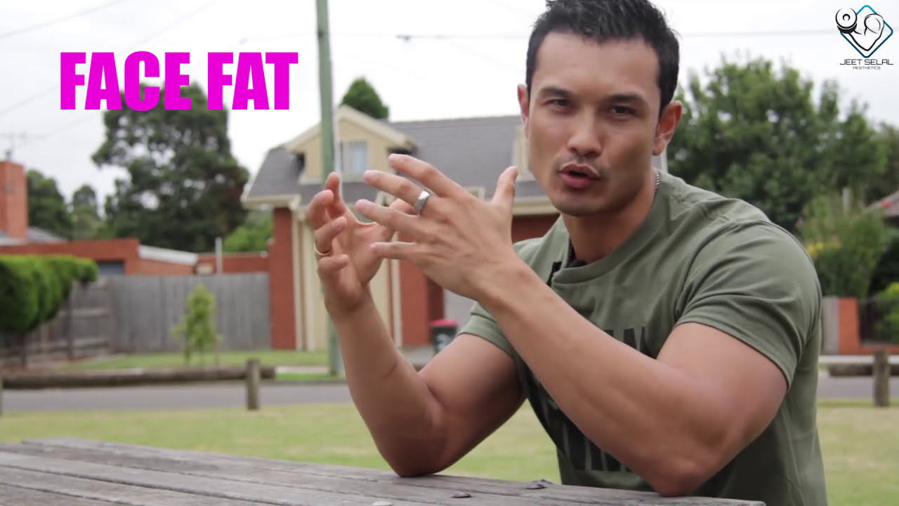 free diet plan for fat loss