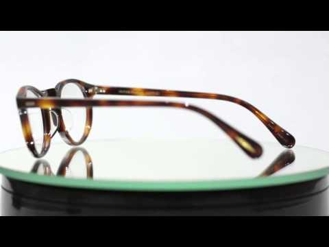 4fbbd6cc764 Oliver Peoples Sunglasses
