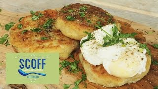 Bubble And Squeak Recipe | Good Food Good Times
