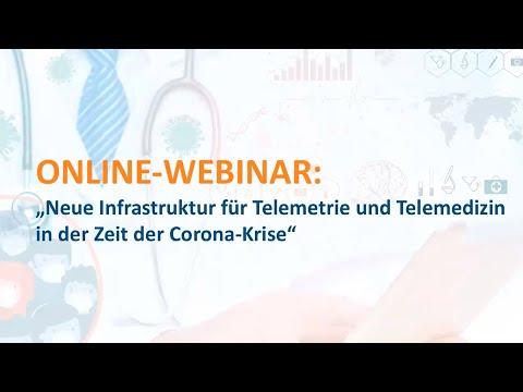 [webinar]-neue-infrastruktur-für-#telemetrie-und-#telemedizin-in-der-zeit-der-corona-krise