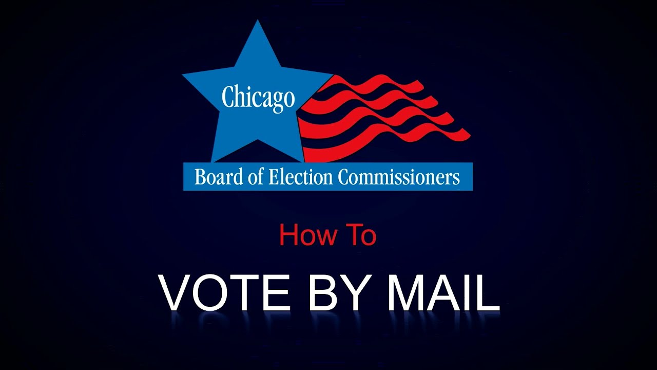 Board of Election Commissioners for the City of Chicago