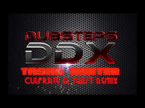 Tasha Baxter - Journey (Culprate & Twist Remix) FREE DOWNLOAD