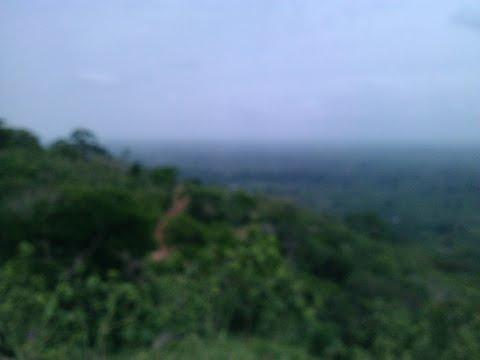 Discover Togo : Road trip Adeta to Agou!