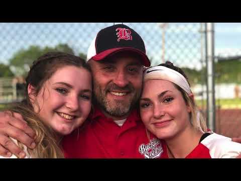 2020 Bucktail High School Spring Sports Virtual Senior Night
