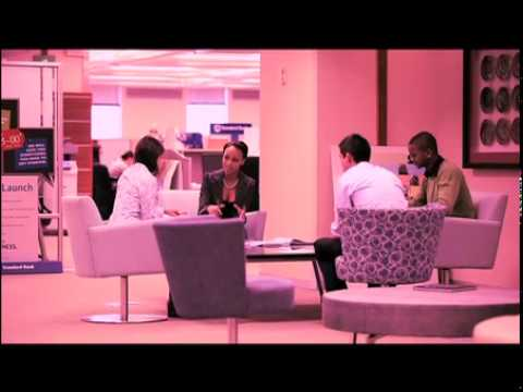 Ritsep Mataboge - Segment Analyst in Operations, Personal and Business Banking
