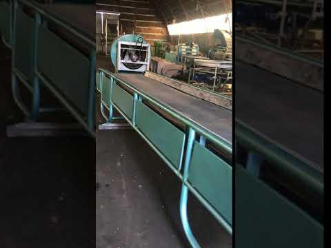 Инспекционный конвейер а9 ктф транспортер т5 подвесной подшипник