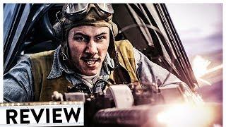 MIDWAY | Review & Kritik inkl. Trailer Deutsch German