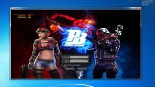 PBTurk VIP D3D Hack 20-22 Ocak [YEN?] WIN7/8/10 UYUMLU!