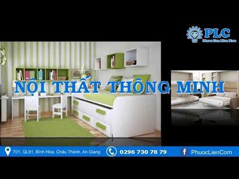 Noi that thong minh ho chi minh - PhuocLien.Com - 02967 30 78 79(2018)