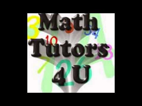 Home tuition in Hyderabad for Math CBSE,IGCSE,IB Classes 6th to 12th
