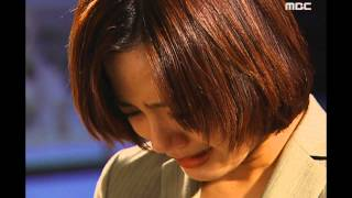All About Eve, 12회, EP12, #05