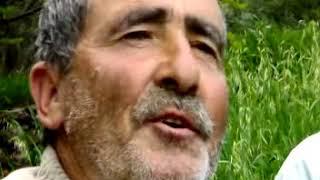 ÖLÜYORUM KEDERİMDEN Video