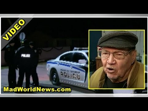2 pennsylvania thugs get brutal instant justice after attacking 84-year-old army veteran