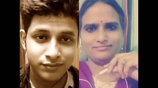 Download Jabilli kosam Akasamalle short-Tamil+Telugu -Akhil+Srivani MP3 song and Music Video
