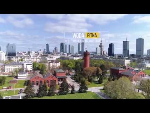 WARSZAWA Smart City