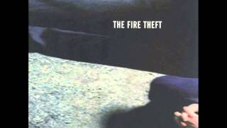 Watch Fire Theft Carry You video