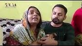 Dr Neela Mohile Mohile Hospitalrajkot Youtube
