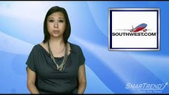 News Update: Southwest Airlines AirTran Acquisition May Push Ticket Prices Higher