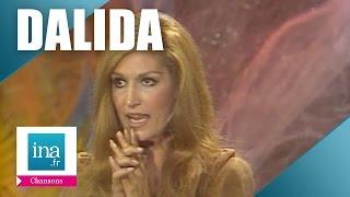 Скачать Dalida Salma Ya Salama Archive INA