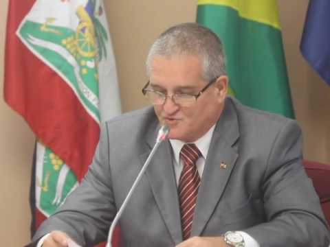 Cuba's Ambassador to Guyana Julio Cesar Gonzalez Marchante