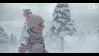 Nobita Shizuka    phir bhi tumko chahunga    Animated Version 2018