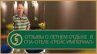 img youtube