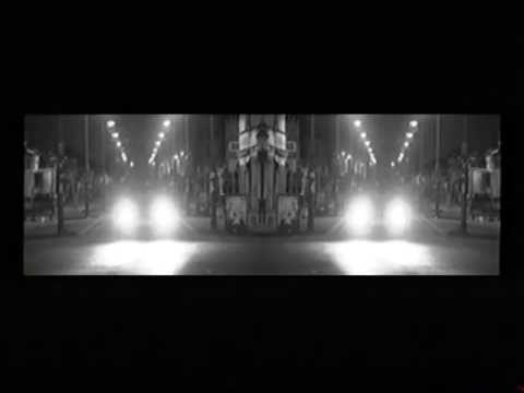 Dj Luck & MC Neat - A Little Bit Of Luck (Official Video)