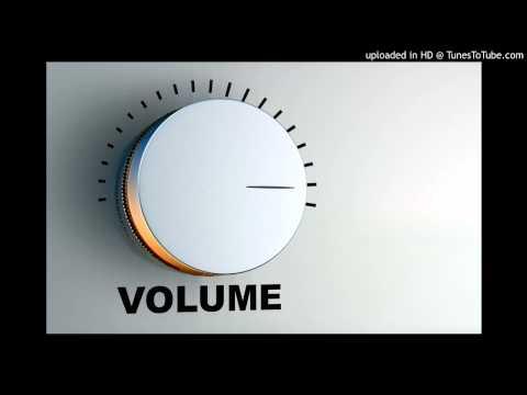 Discodeine - Synchronize (feat. Jarvis Cocker) mp3