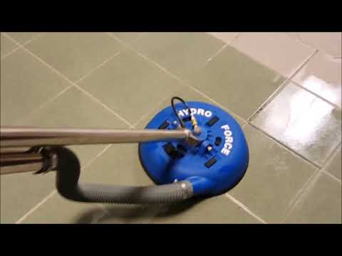 ProCleanersNJ Tile & Grout Cleaning NJ Demo (1)