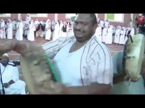 حفل زواج زاهر أحمد الشهري