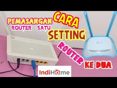 cara-pemasangan-wifi-router-satu-huawei-dan-setting-router-ke-dua-tp-link