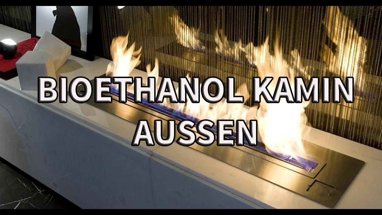 Garten ethanol feuerstellen Ethanol Feuerstellen,