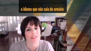 Baixar Mariana Manhães, artista indicada - PIPA 2010