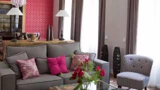 Gambar cover fotos decoracion interiores