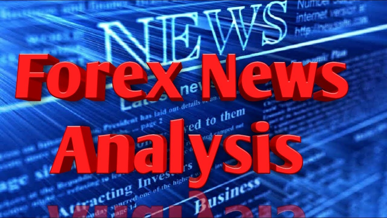 Best forex news and analysis reddit