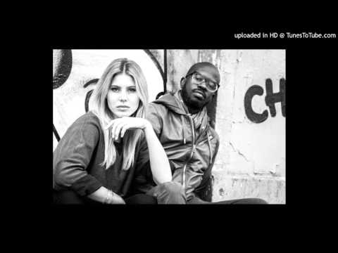 Black Coffee feat. Cara - I Will Find You  (Original)