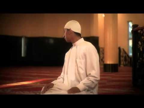 la vérité sur l'islam, TRES IMPORTANT A REGARDER !!de YouTube · Durée:  13 minutes 17 secondes