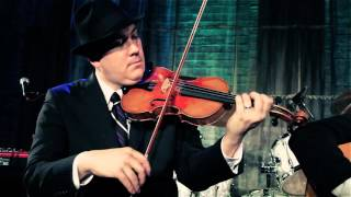 Classical Music for Weddings-Romantic Wedding Songs- Wedding March Entrance-Bridal Ceremony music