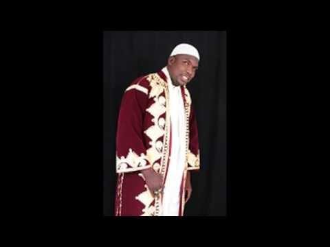 Download Hafiz Abdallah-Maitaceccen Fari