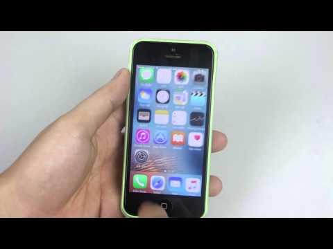 CSKN - Hướng dẫn lấy danh bạ từ sim sang iPhone cực đơn giản